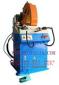 半自动铝材切割机, 45度角切铝机,半自动切铝机