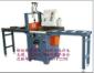 龙门架铝型材切割机 东莞铝材切割机 散热器铝型材切割机