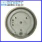 【供应】CQC电水壶电加热盘MD9101